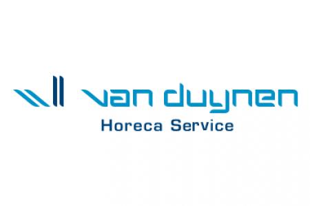 Van Duynen