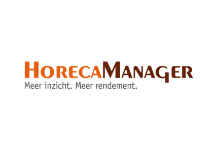 Horecamanager