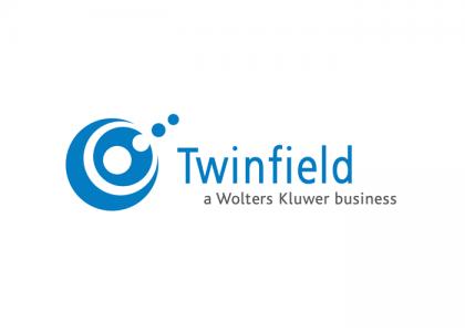 Ideale koppeling tussen kassa en Twinfield